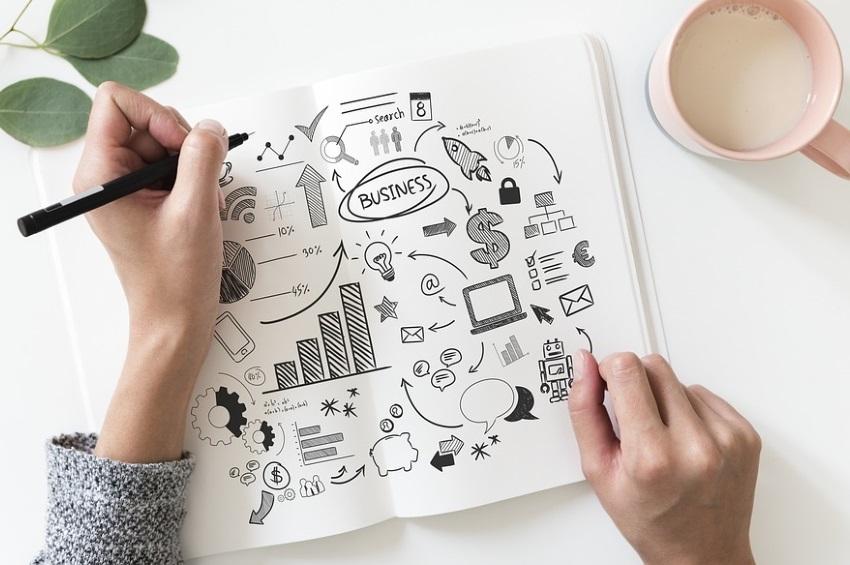 ¿Cómo escribir un Libro? 10 Consejos Prácticos de su Entrenadora