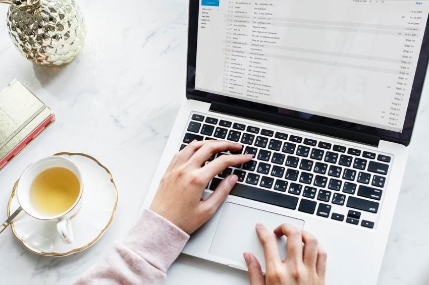 Diez Consejos Antes de Comenzar a Escribir su Libro